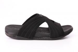 Bali Black
