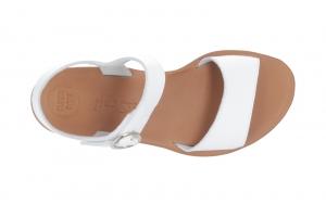 Sandale in Sandaletten Bild6