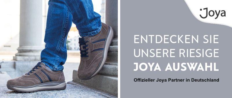 Riesige Auswahl an Joya Schuhen, Dein Rücken freut sich