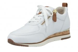 Sneakers in Schnürer Bild3