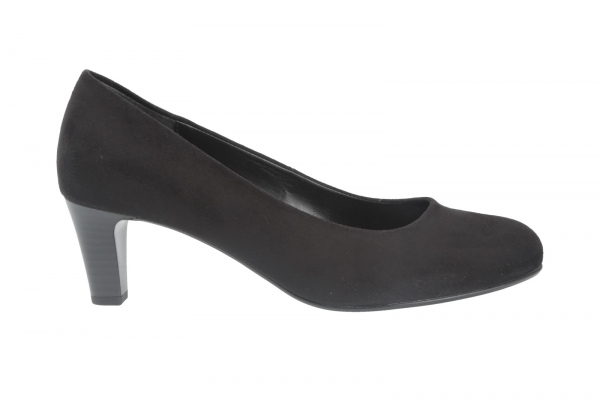 Gabor Pumps in Pumps & Ballerinas