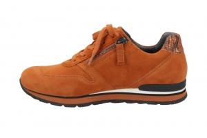 Sneaker in Schnürer Bild5