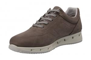 Sneaker GoreTex