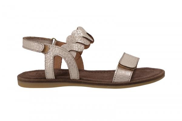 Bisgaard Sandale in Sandalen