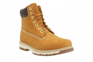 Radford 6 Boot in Stiefel