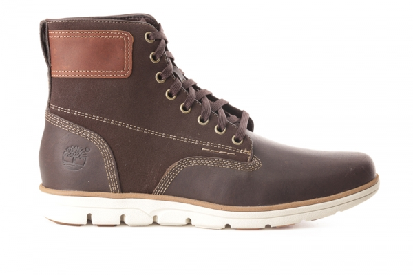 Timberland Bradstreet Boot in Stiefel