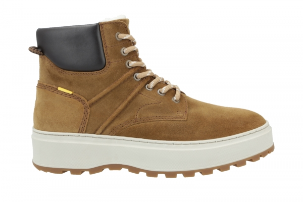 Camel Active Liberty in Stiefel