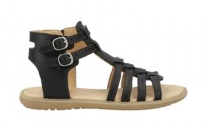 Römer Sandalette in Sandalen Bild0