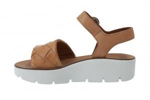 Sandale in Sandaletten Bild4