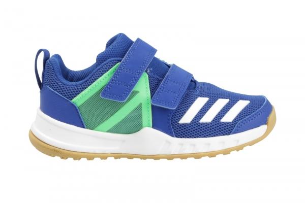 Adidas Fortagym in Sport/Freizeit