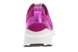 Ugly Sneaker in Schnürer Bild5