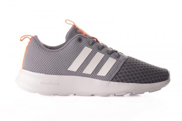 Adidas Cloudfoam in Freizeit & Outdoor