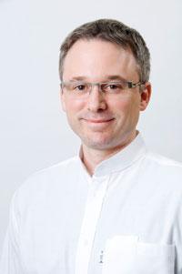 MarkusM-ller2009