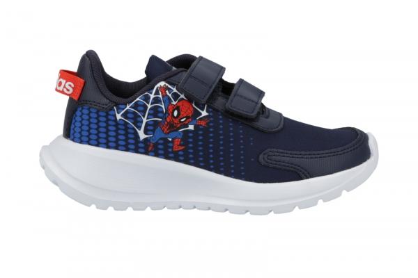 Adidas TENSAUR RUN in Sport/Freizeit