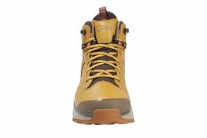 Montana Boot PTX Yellow in Stiefel Bild3