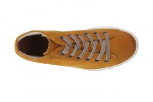 Sneaker in Stiefel ungefüttert Bild6