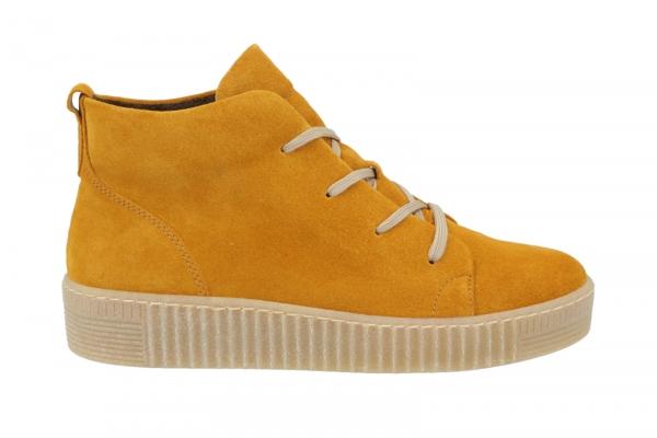 Gabor Sneaker in Stiefel ungefüttert