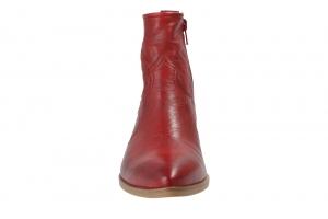 Cowboy Stiefel in Stiefel ungefüttert Bild3