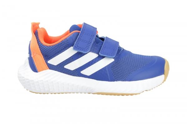 Adidas Forta Gym in Sport/Freizeit