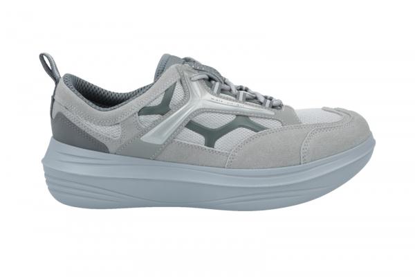 Kybun Sursee Grey M in Herren