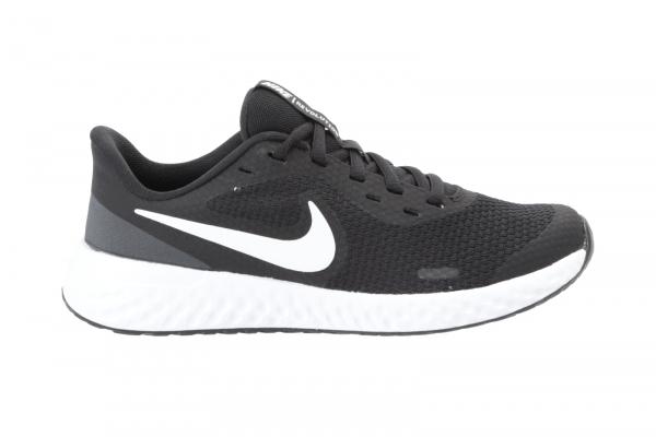 Nike Revolution in Sport/Freizeit