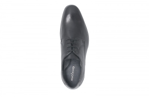 Business Schuh