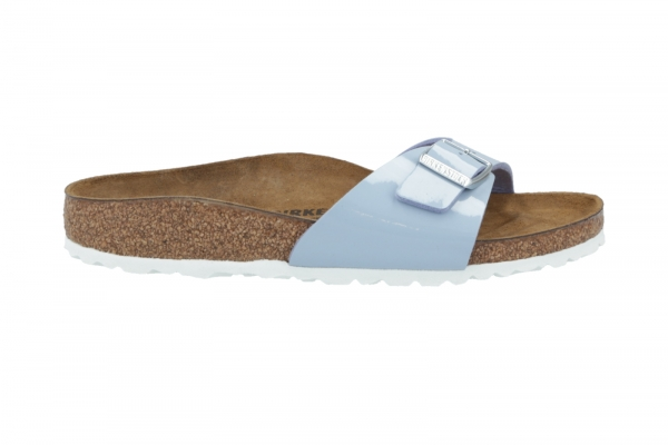Birkenstock Madrid in Pantoletten