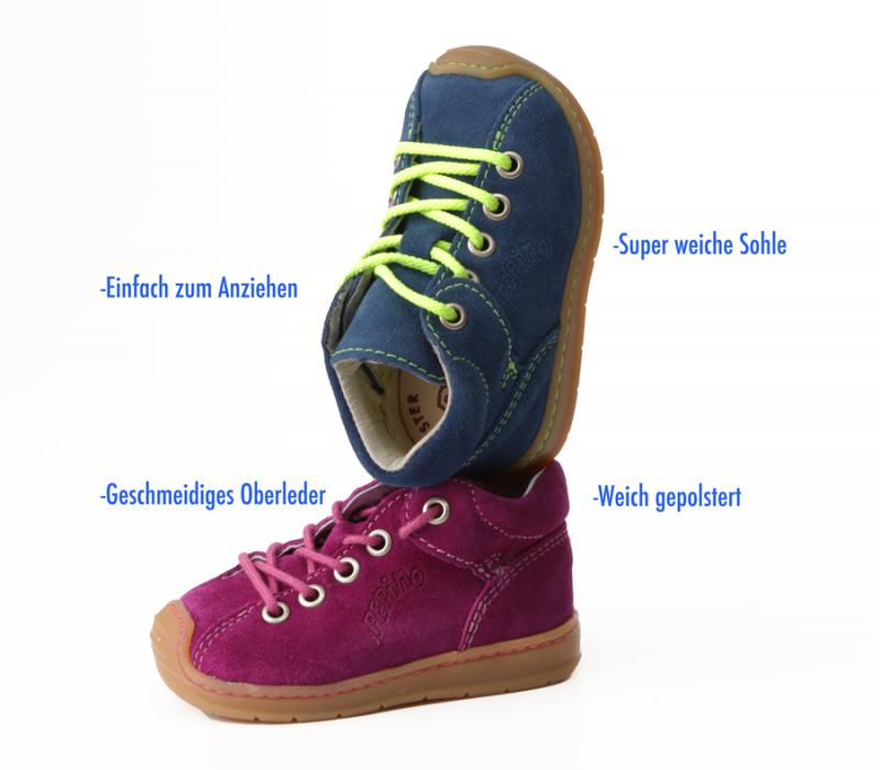Kinderschuhe Schuh Sommer - Weich und Bequem