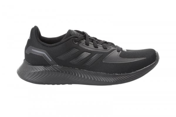 Adidas RUNFALCON 2 in Sport/Freizeit