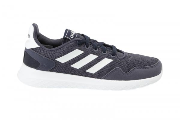 Adidas ARCHIVO in Sport/Freizeit