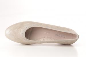 Bild 2 in Pumps & Ballerinas Bild1