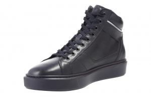Sneaker in Stiefel Bild3