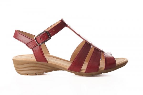 Gabor Sandale in Sandaletten