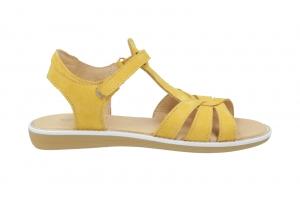 Sandalette in Sandalen Bild0