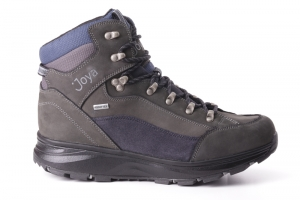 Colorado Ptx Olive in Stiefel Bild0