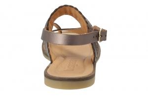 Zehen-Sandale in Sandalen Bild5