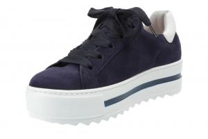 Plateau Sneaker
