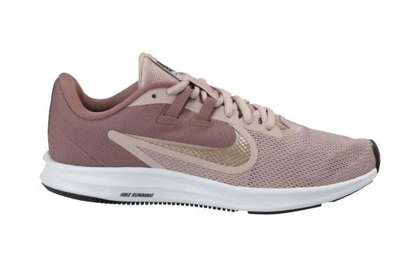 Nike Downshifter in Freizeit & Outdoor