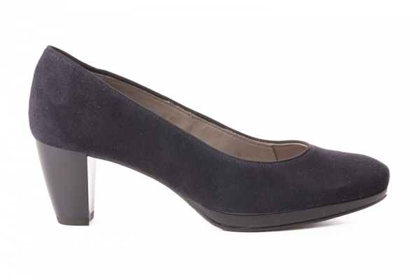 Ara Pumps in Pumps & Ballerinas