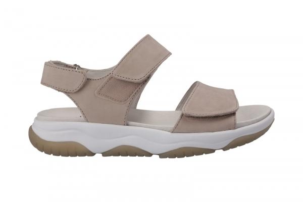Gabor Comfort Rollingsoft Sandale