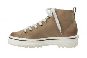 Boots in Stiefel ungefüttert Bild5