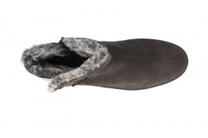 Stiefel Warm