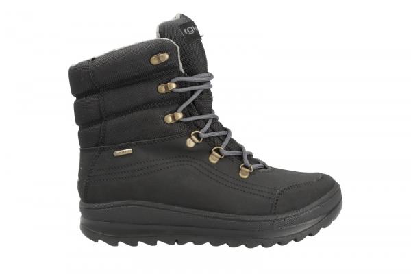 IGI&CO Boot Gore-Tex in Stiefel gefüttert