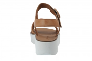 Sandale in Sandaletten Bild5