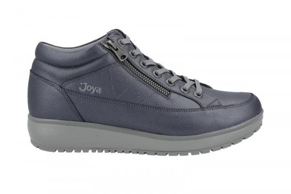 Joya Dakota Blue in Stiefel