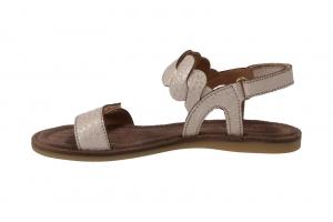 Sandale in Sandalen Bild4