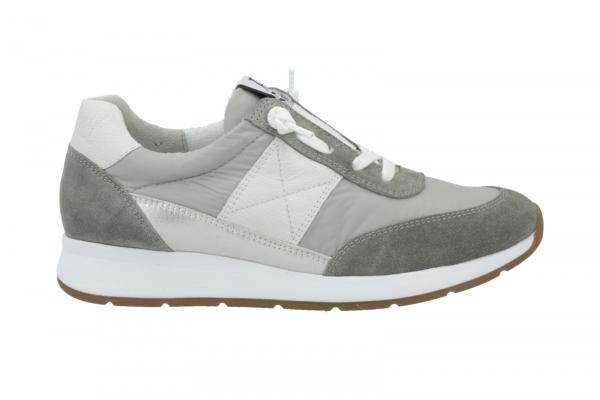 Paul Green Sneakers in Schnürer