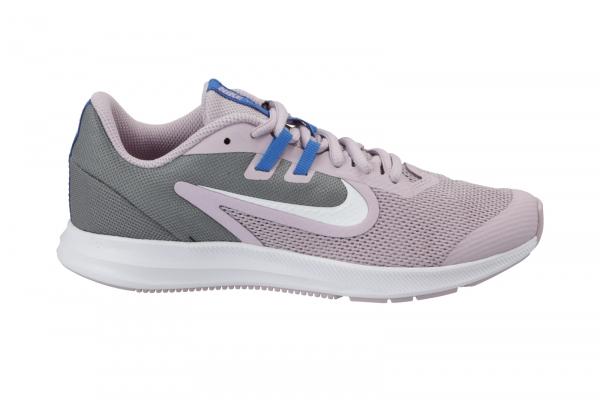 Nike Downshifter in Sport/Freizeit
