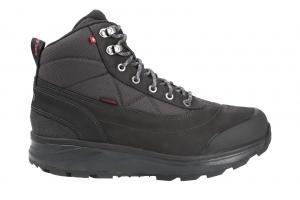 Altai STX Black in Stiefel Bild0
