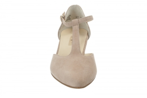 Riemchenpumps in Pumps & Ballerinas Bild2